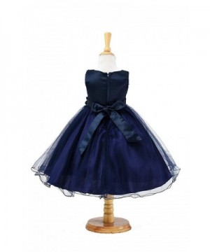 Most Popular Girls' Special Occasion Dresses Outlet Online