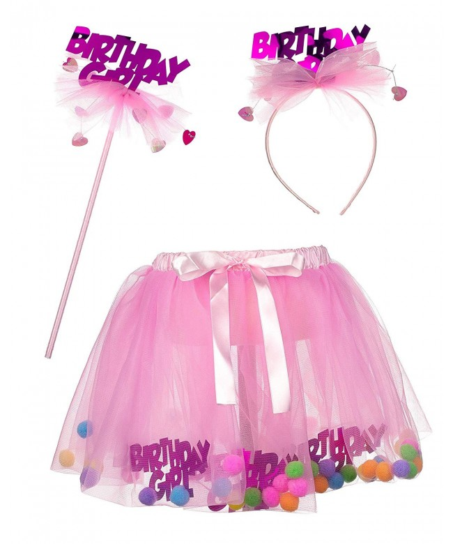 Princess Expressions Dress B Day One_Size