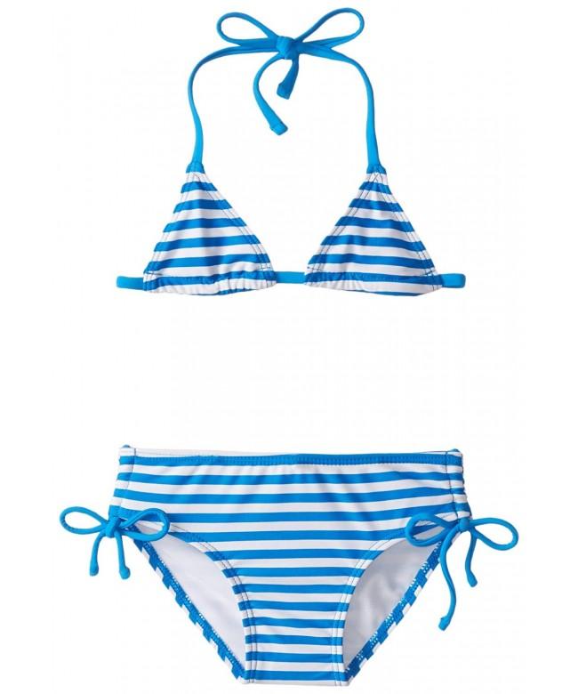 Kanu Surf Little Toddler Swimsuit