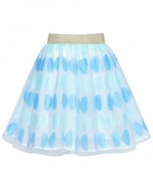 Brands Girls' Skirts Online