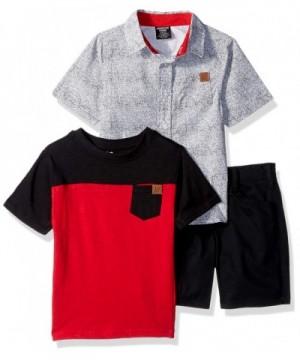 American Hawk Toddler Classic T Shirt