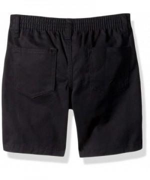 Boys' Short Sets Clearance Sale