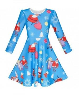 Sunny Fashion Girls Forest Sleeve