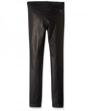 Brands Girls' Pants & Capris Outlet