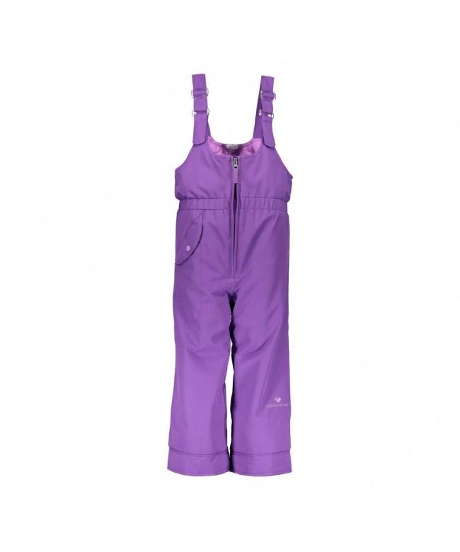 Obermeyer 55018 Kids Snoverall Purple