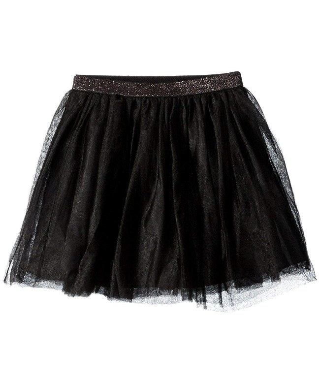 Crazy Girls Little Tulle Skirt