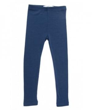 Merino Thermal Pajama Bottoms Underwear