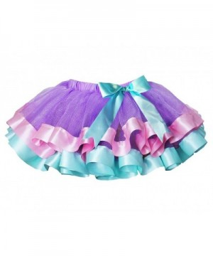 Girls' Skirts & Skorts Outlet