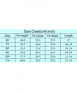 Discount Girls' Dresses Wholesale