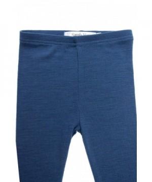 Most Popular Boys' Activewear Wholesale