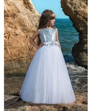 Hot deal Girls' Dresses Online