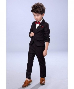 Boys' Suits On Sale