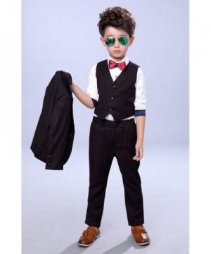 Discount Boys' Suits & Sport Coats