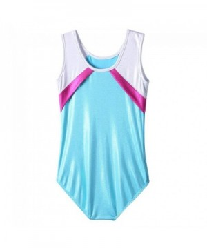 Most Popular Girls' Athletic Shirts & Tees Clearance Sale