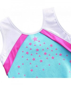 Most Popular Girls' Activewear Outlet