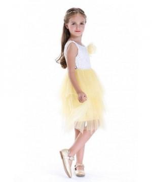 Discount Girls' Dresses Online Sale