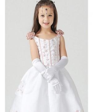 Brands Girls' Special Occasion Dresses Online Sale