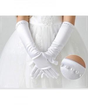 Cheapest Girls' Dresses