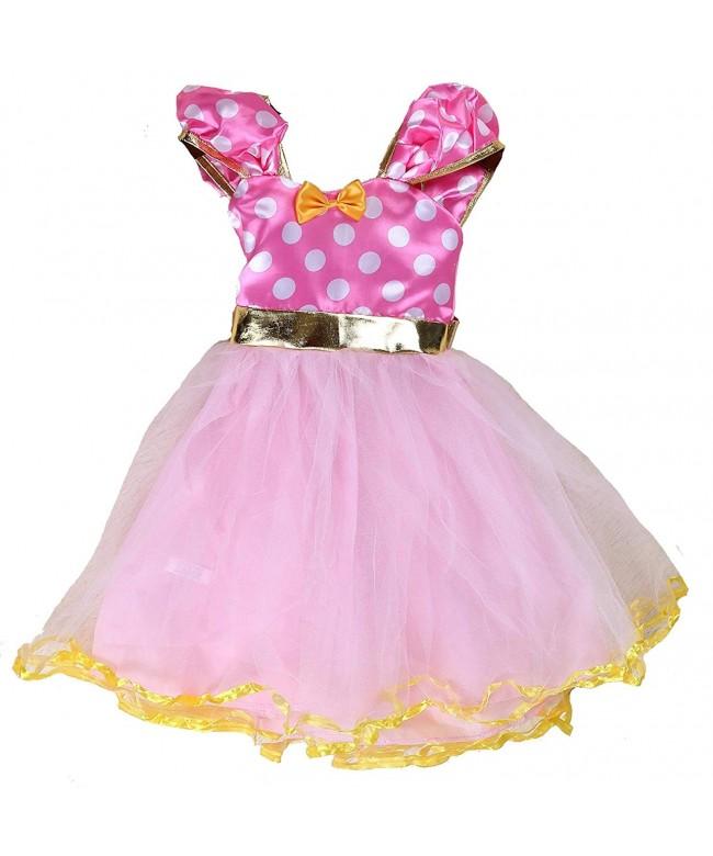 Tutu Dreams Cinderella Costume Months 7Y