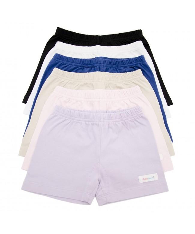 Shorts Dresses Underwear Multipurpose Undergarment