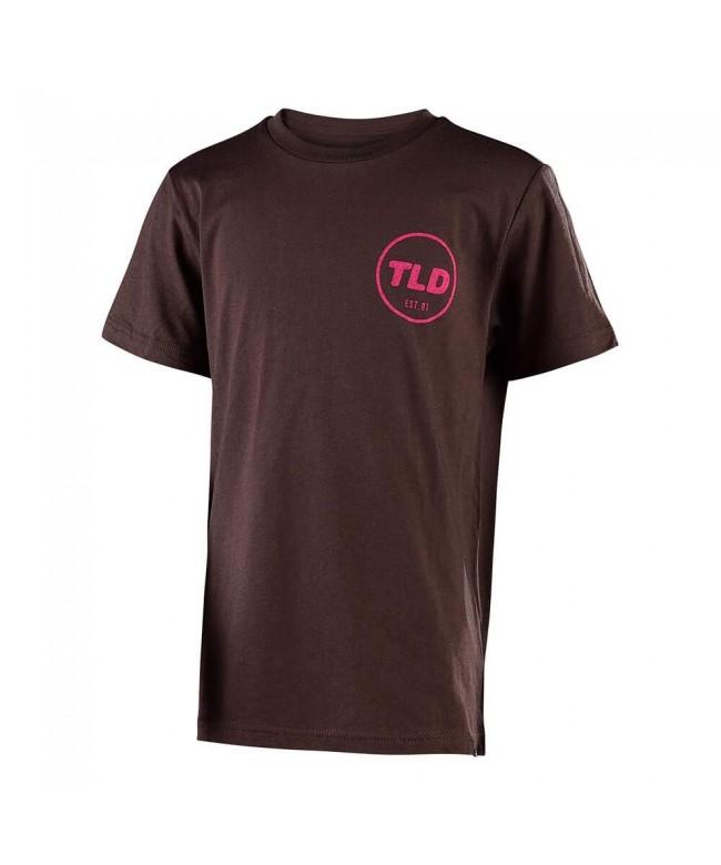 Troy Lee Designs Massive Shirts