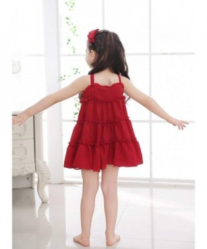 Girls' Skirts Outlet Online