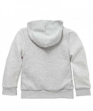 Cheapest Girls' Fashion Hoodies & Sweatshirts