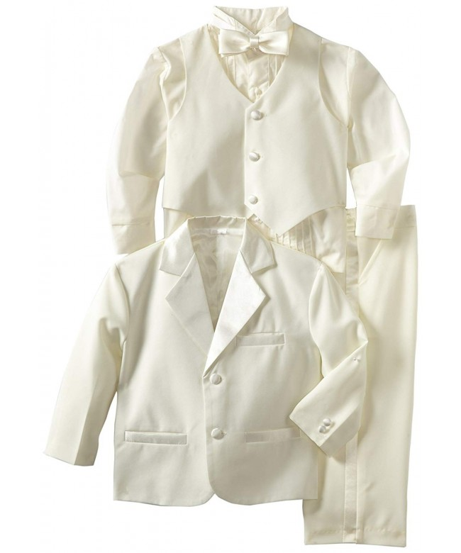 Joey Couture Little Boys Tuxedo