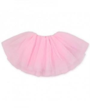 Cheapest Girls' Skirts
