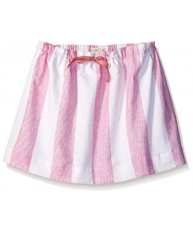 Ana s I Girls Harper Skirt
