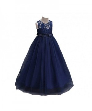 Girls' Special Occasion Dresses Online Sale