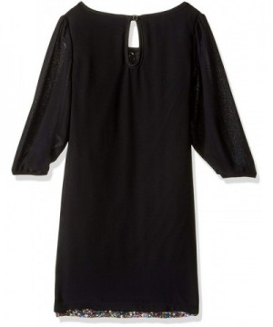 Cheap Girls' Special Occasion Dresses Clearance Sale