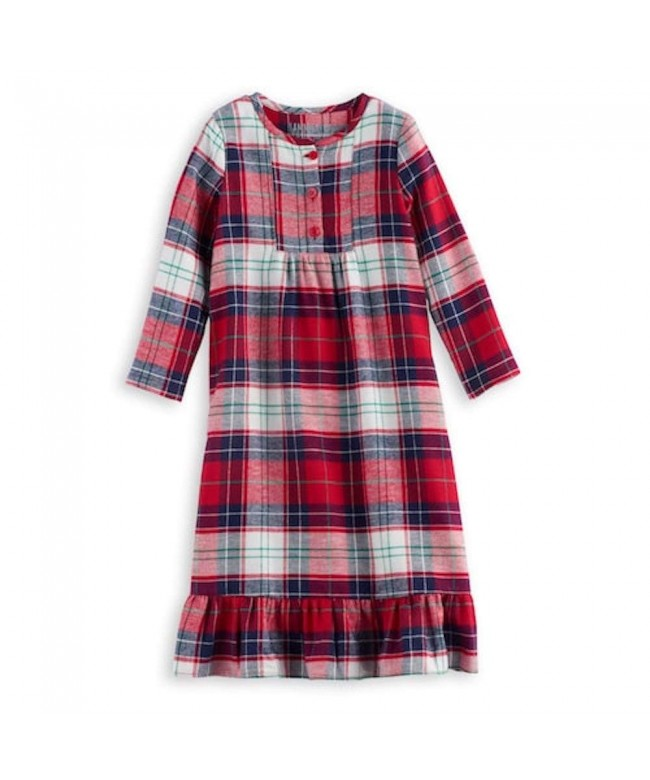 Jammies Your Families Toddler Nightgown