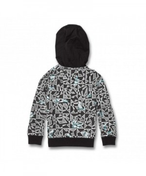 Boys' Athletic Hoodies Outlet