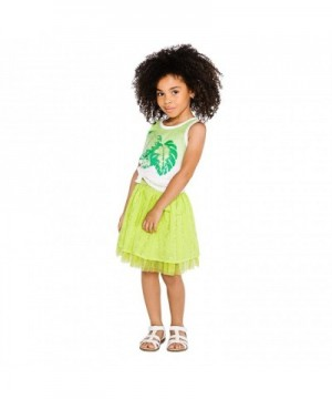 Fashion Girls' Skirts Outlet Online
