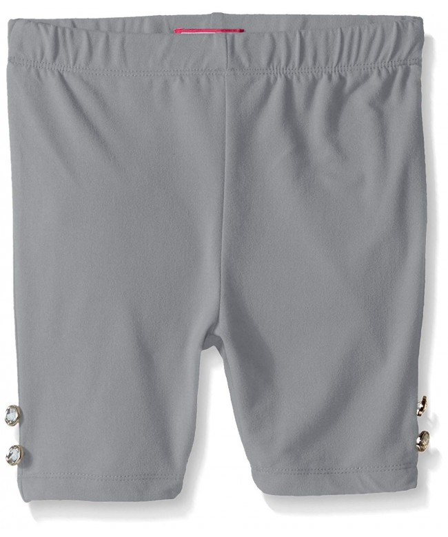 Dream Star Girls Peached Shorts