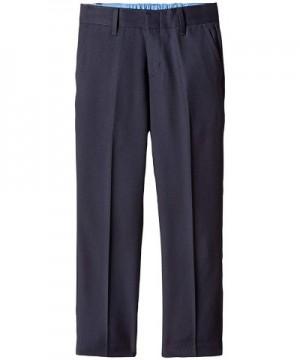 Scout Ro Boys Suit Pant
