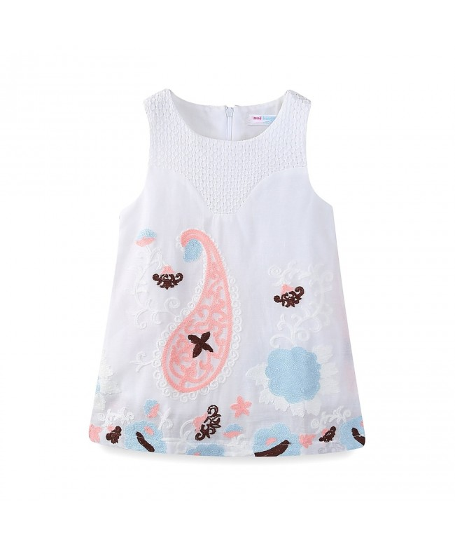 Mud Kingdom Toddler Sleeveless Submarine