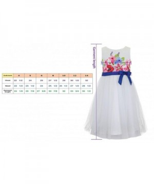 Hot deal Girls' Special Occasion Dresses Outlet Online