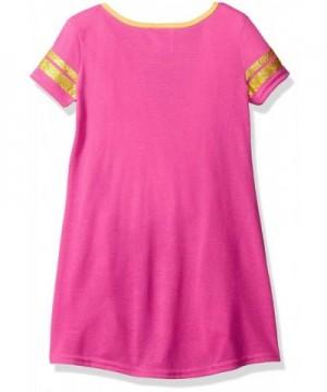 Girls' Nightgowns & Sleep Shirts Clearance Sale
