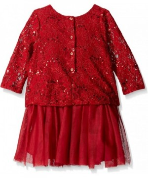 Girls' Special Occasion Dresses On Sale