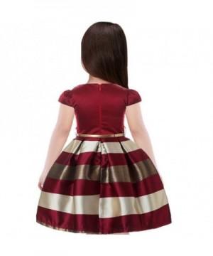 Cheap Designer Girls' Dresses Outlet