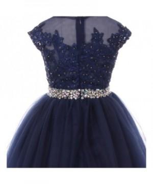 Designer Girls' Special Occasion Dresses for Sale