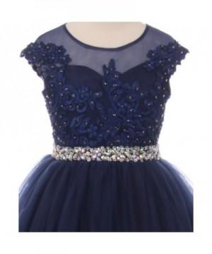 Girls' Dresses On Sale