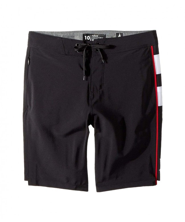 Hurley Big Boys Phantom Boardshort