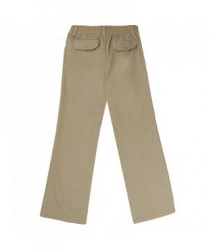 Girls' Pants & Capris Online Sale