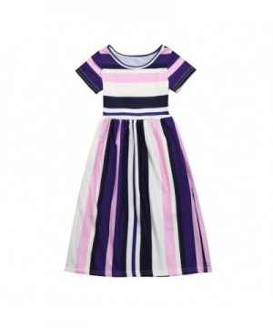 Brands Girls' Casual Dresses Online