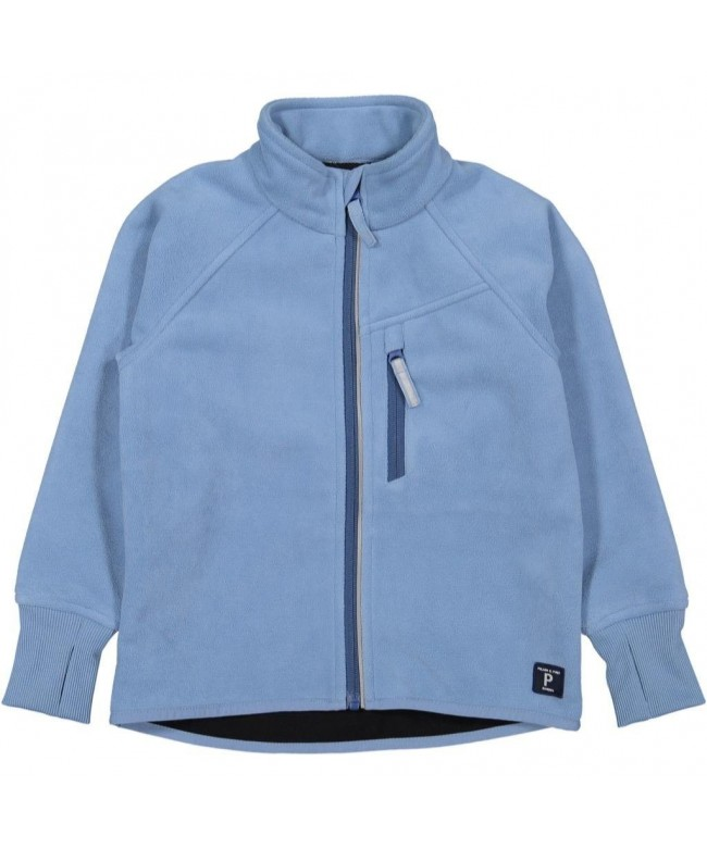 Polarn Pyret Fleece Jacket 2 6YRS