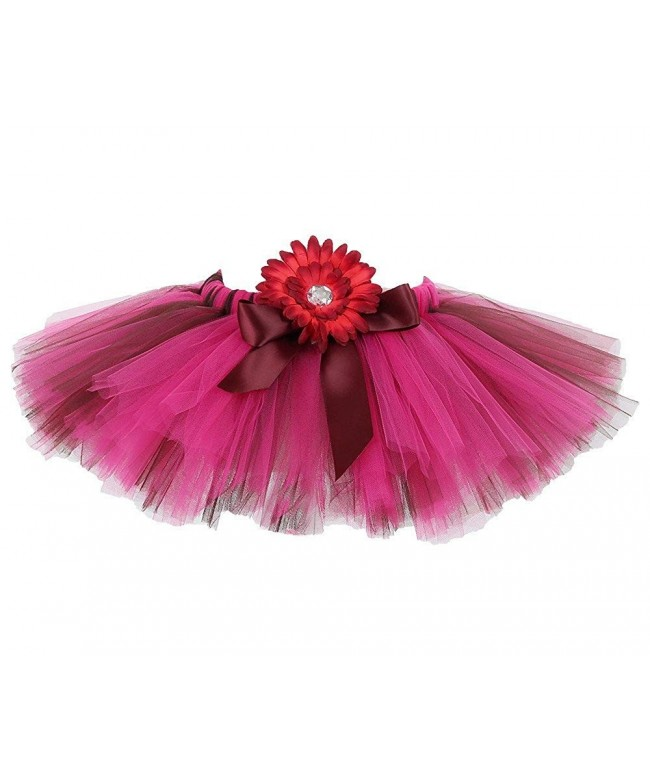 Tutu Dreams Girls Halloween Tutus