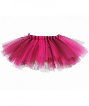 Cheap Designer Girls' Skirts Outlet